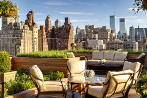 nyc-apt-building-compliance-smoking-legal-rep-03