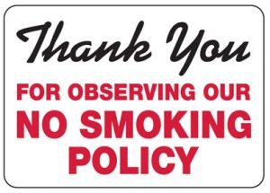 real-estate-lawyer-smoking-policy-nyc-apartments-01