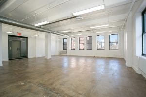 nyc-commercial-real-estate-lawyer-01
