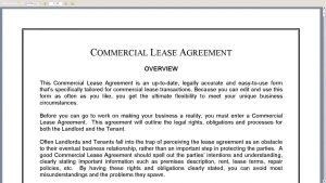lawyer-for-nyc-commercial-lease-agreement-02