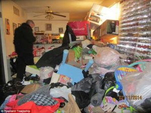 nyc-lawyer-for-hoarder-condo-coop-01