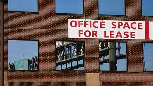 attorney-commercial-lease-termination-nyc-ny-03