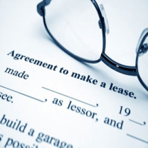 lawyer-for-breaking-nyc-commercial-lease-01