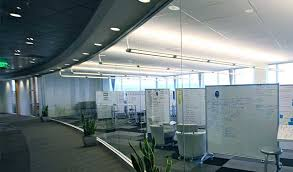 attorney-advice-commercial-office-leases-nyc-02