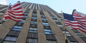buy-or-lease-commercial-nyc-office-space-info-01