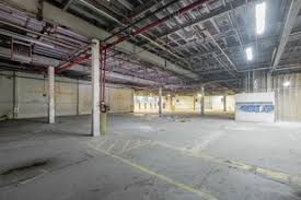 lawyer-specialist-for-negotiating-buildout-costs-nyc-landlord-02