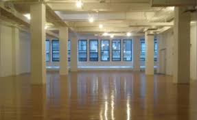 lease-contract-review-legal-top-nyc-lawyer-03