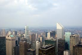top-lawyer-for-commercial-real-estate-transactions-nyc-03
