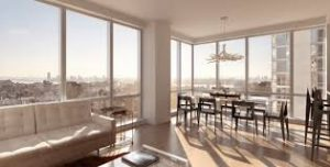 legal-points-for-buying-condo-new-york-city-01