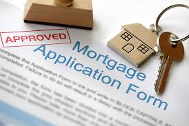 mortgage-lending-for-ny-house-purchase-attorney-03