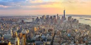 condo-vs-coop-nyc-attorney-lawyer-purchase-buy-01