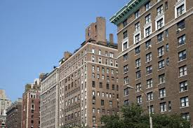 nyc-attorney-to-purchaes-coop-specialist-02