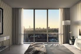 top-nyc-attorney-purchase-condo-03