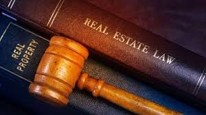 what-should-nyc-real-estate-attorney-be-experienced-in-01
