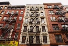 attorney-how-combine-apartments-in-NYC-01